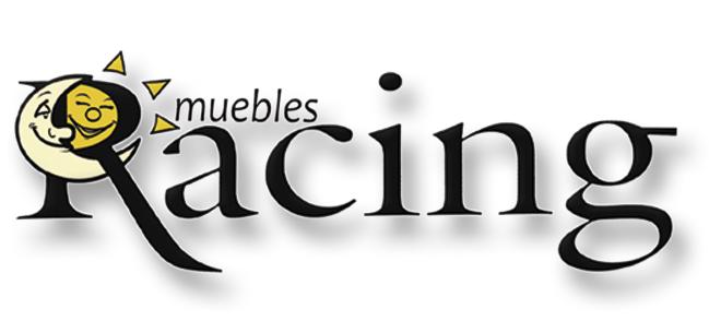 Muebles Racing - Tu Mobiliario