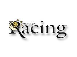 Muebles Racing