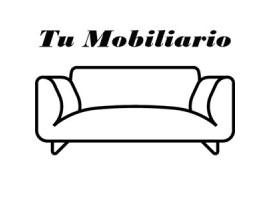 Tu Mobiliario