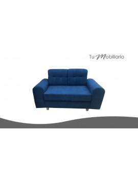 Sofa Sofía